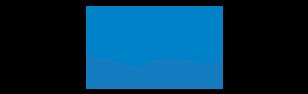 SQF level 2 certification logo